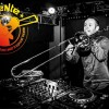 Mambo Jambo + DJ Balkaliente Duo / Mercredi 13 Juillet