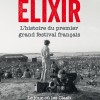 Mardi 22 mai / ELIXIR (Fête de la Bretagne)