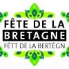 Du 18 au 26 mai / LA FÊTE DE LA BRETAGNE