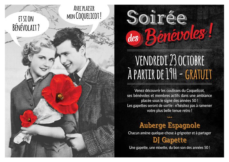 soiree-benevoles-231015