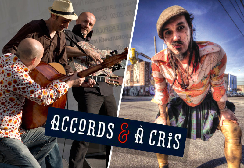 accords-et-a-cris