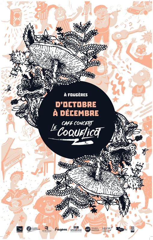 http://www.le-coquelicot.fr/wp-content/uploads/2016/09/prog-oct-a-dec.pdf