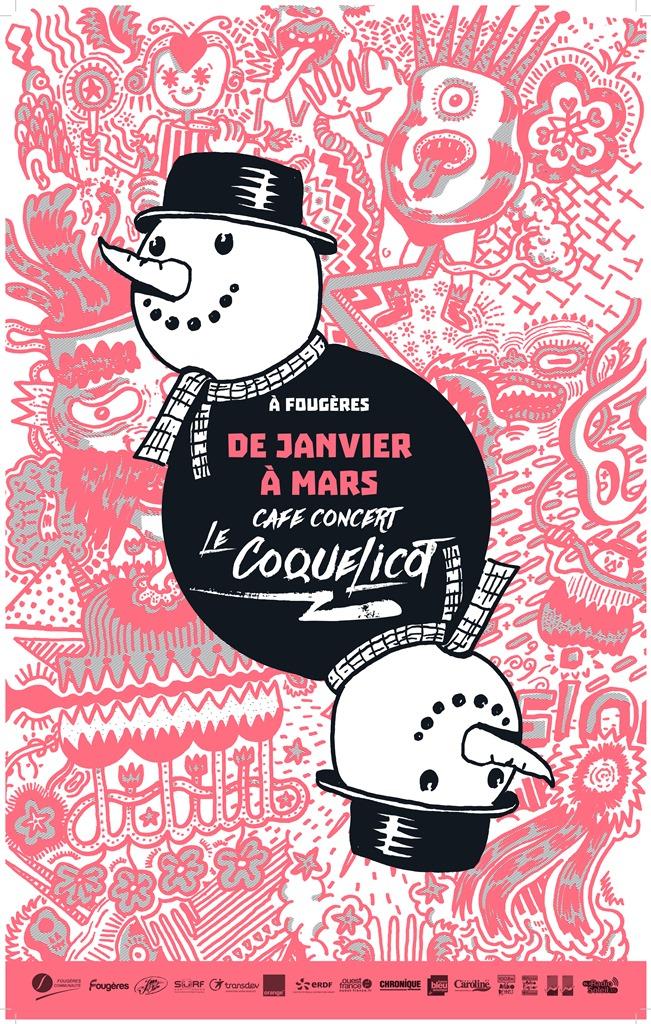 http://www.le-coquelicot.fr/wp-content/uploads/2016/12/Photo-pleine-page.pdf