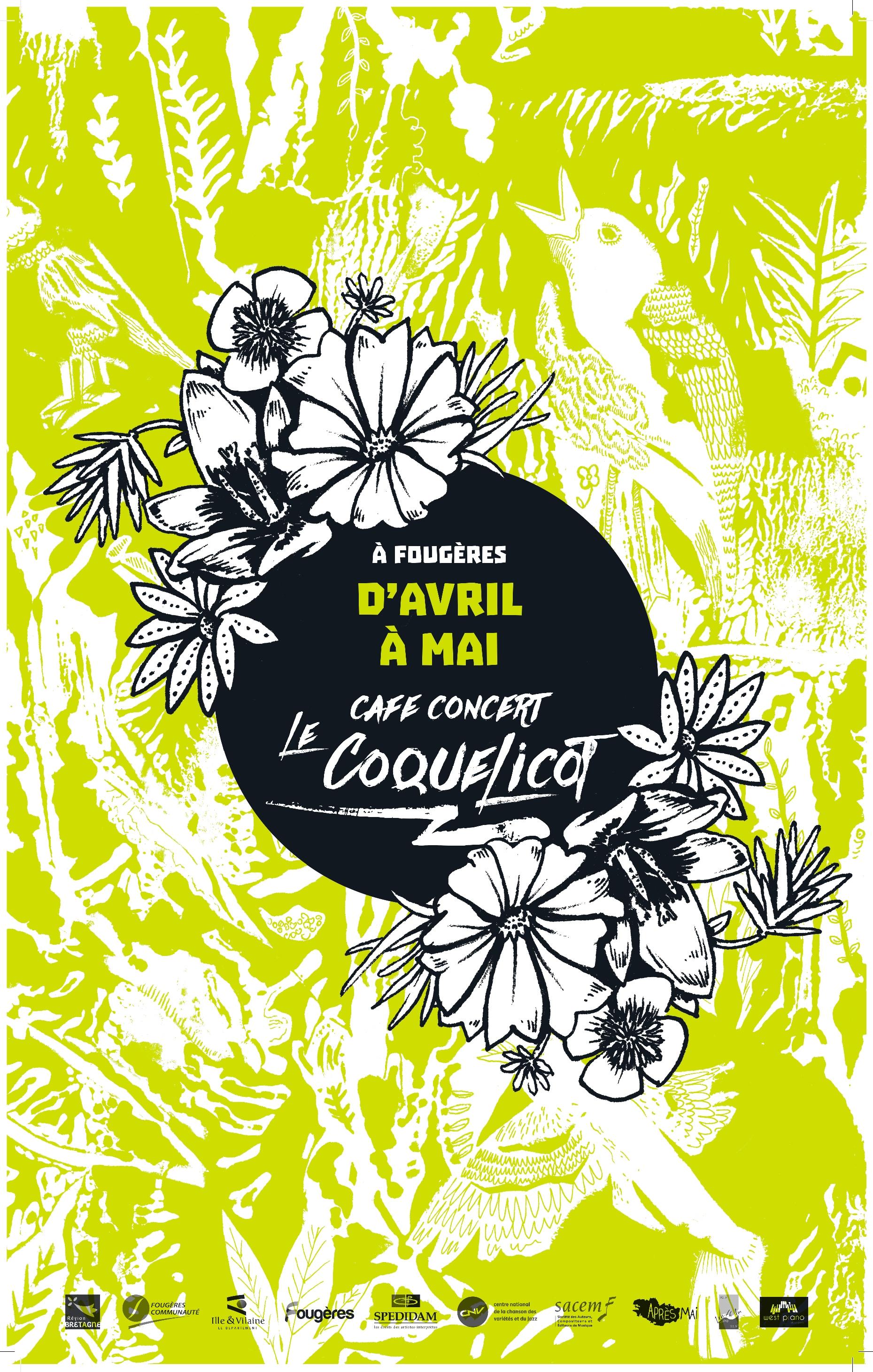 http://www.le-coquelicot.fr/wp-content/uploads/2017/04/affiche-programme-printemps-1.jpg