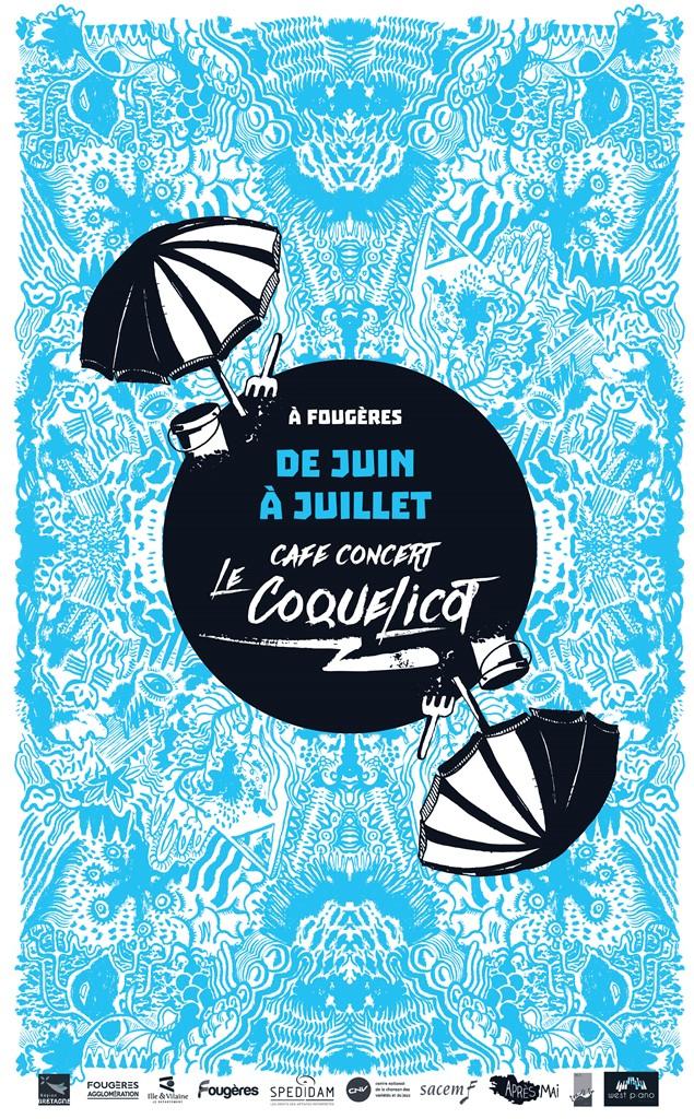 http://www.le-coquelicot.fr/wp-content/uploads/2017/05/juiiiin.jpg