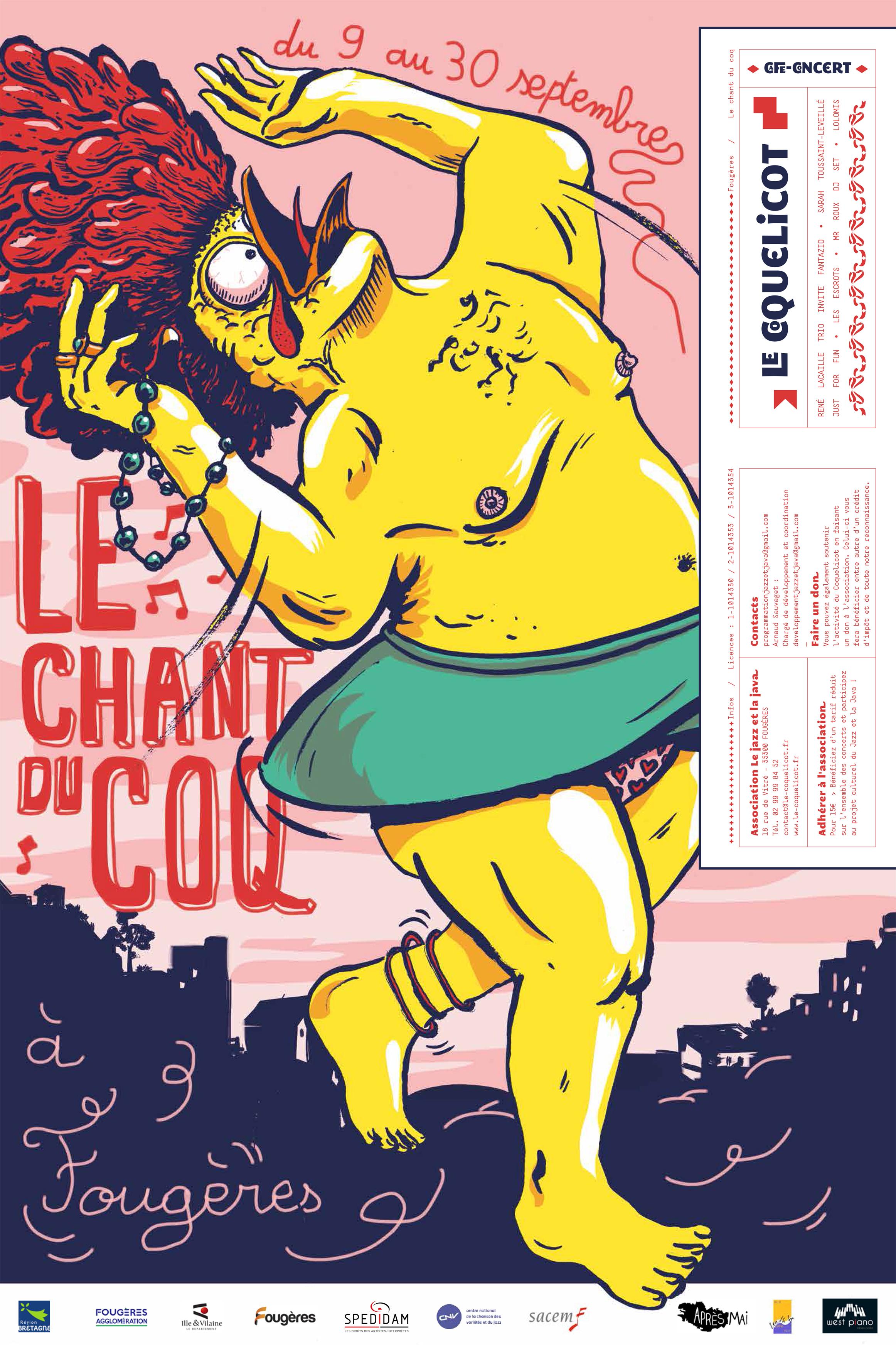 http://www.le-coquelicot.fr/wp-content/uploads/2017/08/Affiche-chant-du-coq-2017.jpg